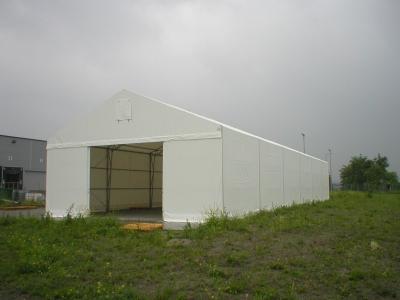 Hale namiotowe maxi